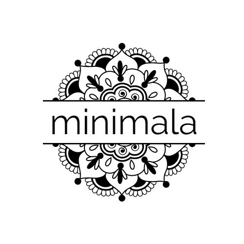 Minimala
